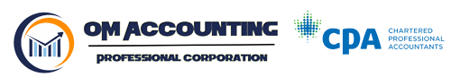 Om Accounting Professional Corporation